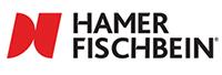 hamer_fischbein_prod